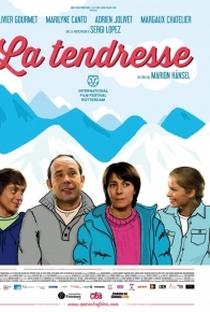Assistir A Ternura Online Grátis Dublado Legendado (Full HD, 720p, 1080p)   Marion Hänsel   2013