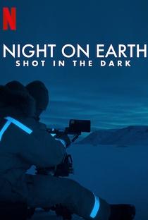 Assistir A Terra à Noite: Visão Noturna Online Grátis Dublado Legendado (Full HD, 720p, 1080p) |  | 2020