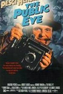 Assistir A Testemunha Ocular Online Grátis Dublado Legendado (Full HD, 720p, 1080p) | Howard Franklin | 1992