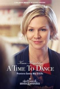 Assistir A Time to Dance Online Grátis Dublado Legendado (Full HD, 720p, 1080p) | Mike Rohl | 2016
