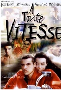 Assistir À Toda Velocidade Online Grátis Dublado Legendado (Full HD, 720p, 1080p)   Gaël Morel   1996