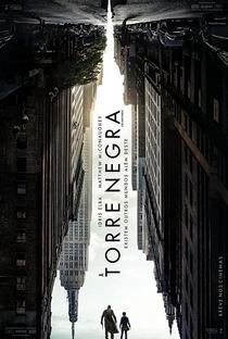 Assistir A Torre Negra Online Grátis Dublado Legendado (Full HD, 720p, 1080p)   Nikolaj Arcel   2017