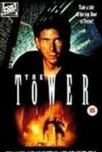 Assistir A Torre - Perigo de Morte Online Grátis Dublado Legendado (Full HD, 720p, 1080p) | Richard Kletter | 1993