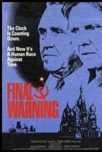 Assistir A Tragédia de Chernobyl Online Grátis Dublado Legendado (Full HD, 720p, 1080p) | Anthony Page | 1991