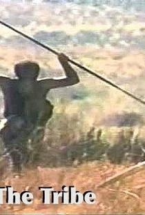 Assistir A Tribo Online Grátis Dublado Legendado (Full HD, 720p, 1080p) | Richard A. Colla | 1974