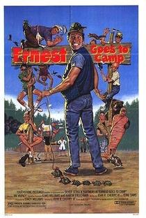 Assistir A Trilha do Bravo Online Grátis Dublado Legendado (Full HD, 720p, 1080p) | John R. Cherry III | 1987