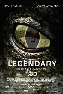 Assistir A Tumba do Dragão Online Grátis Dublado Legendado (Full HD, 720p, 1080p) | Eric Styles | 2013