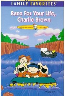 Assistir A Turma do Charlie Brown Online Grátis Dublado Legendado (Full HD, 720p, 1080p) | Bill Melendez