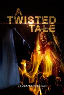 Assistir A Twisted Tale Online Grátis Dublado Legendado (Full HD, 720p, 1080p) | Susan Engel | 2017