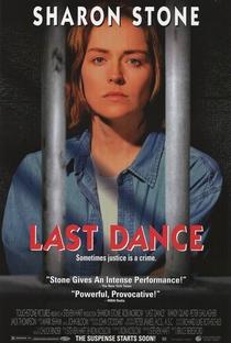 Assistir A Última Chance Online Grátis Dublado Legendado (Full HD, 720p, 1080p) | Bruce Beresford | 1996