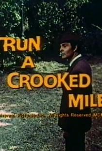 Assistir A Última Corrida Online Grátis Dublado Legendado (Full HD, 720p, 1080p) | Gene Levitt | 1969