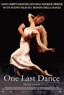 Assistir A Última Dança Online Grátis Dublado Legendado (Full HD, 720p, 1080p) | Lisa Niemi | 2003