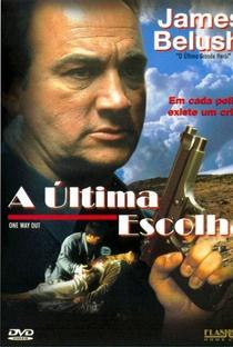 Assistir A Última Escolha Online Grátis Dublado Legendado (Full HD, 720p, 1080p)   Allan A. Goldstein   2002