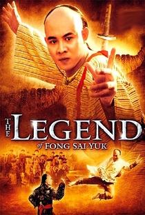 Assistir A Última Luta Online Grátis Dublado Legendado (Full HD, 720p, 1080p) | Corey Yuen | 1993