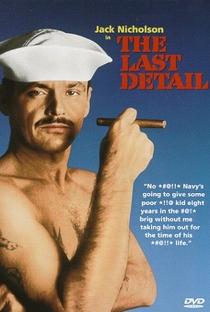 Assistir A Última Missão Online Grátis Dublado Legendado (Full HD, 720p, 1080p) | Hal Ashby | 1973