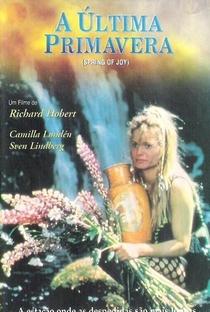 Assistir A Última Primavera Online Grátis Dublado Legendado (Full HD, 720p, 1080p) | Richard Hobert | 1993