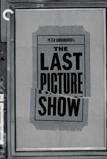 Assistir A Última Sessão de Cinema Online Grátis Dublado Legendado (Full HD, 720p, 1080p) | Peter Bogdanovich | 1971