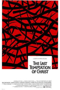 Assistir A Última Tentação de Cristo Online Grátis Dublado Legendado (Full HD, 720p, 1080p) | Martin Scorsese | 1988