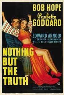 Assistir A Verdade Acima de Tudo Online Grátis Dublado Legendado (Full HD, 720p, 1080p) | Elliott Nugent | 1941