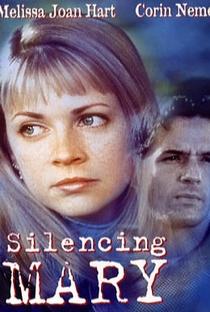 Assistir A Verdade Não se Cala Online Grátis Dublado Legendado (Full HD, 720p, 1080p) | Craig R. Baxley | 1998