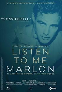 Assistir A Verdade sobre Marlon Brando Online Grátis Dublado Legendado (Full HD, 720p, 1080p) | Stevan Riley | 2015