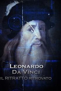 Assistir A Verdadeira Face de Leonardo Da Vinci Online Grátis Dublado Legendado (Full HD, 720p, 1080p) | Flore Kosinetz