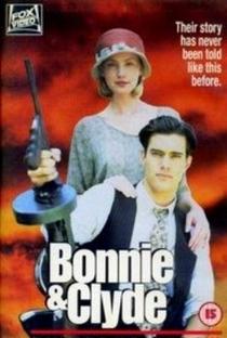 Assistir A Verdadeira História de Bonnie & Clyde Online Grátis Dublado Legendado (Full HD, 720p, 1080p) | Gary Wayne Hoffman | 1992