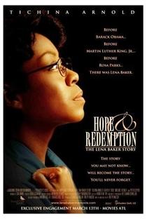 Assistir A Verdadeira História de Lena Baker Online Grátis Dublado Legendado (Full HD, 720p, 1080p) | Ralph Wilcox | 2008