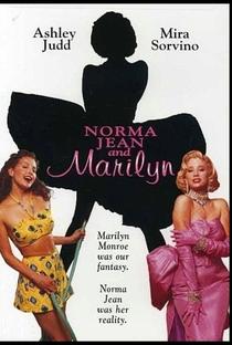 Assistir A Verdadeira História de Marilyn Monroe Online Grátis Dublado Legendado (Full HD, 720p, 1080p) | Tim Fywell | 1996