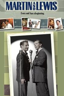 Assistir A Verdadeira História de Martin e Lewis Online Grátis Dublado Legendado (Full HD, 720p, 1080p) | John Gray (I) | 2002
