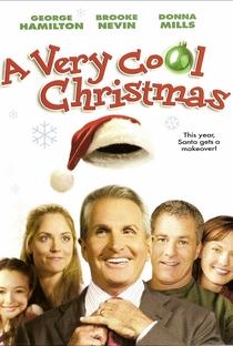 Assistir A Very Cool Christmas Online Grátis Dublado Legendado (Full HD, 720p, 1080p) | Sam Irvin | 2004