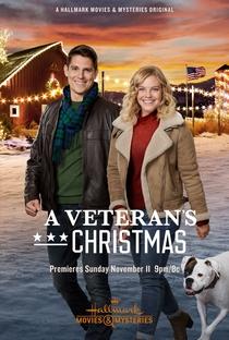 Assistir A Veteran's Christmas Online Grátis Dublado Legendado (Full HD, 720p, 1080p) | Mark Jean | 2018