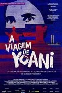 Assistir A Viagem de Yoani Online Grátis Dublado Legendado (Full HD, 720p, 1080p) | Peppe Siffredi