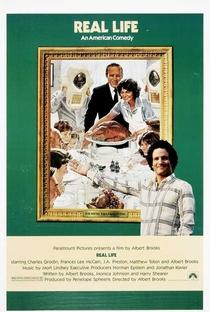 Assistir A Vida Como Ela É Online Grátis Dublado Legendado (Full HD, 720p, 1080p) | Albert Brooks | 1979