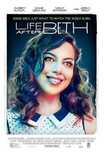 Assistir A Vida Depois de Beth Online Grátis Dublado Legendado (Full HD, 720p, 1080p) | Jeff Baena | 2014