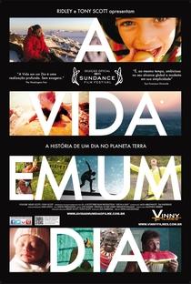 Assistir A Vida Em Um Dia Online Grátis Dublado Legendado (Full HD, 720p, 1080p) | Kevin Macdonald | 2011