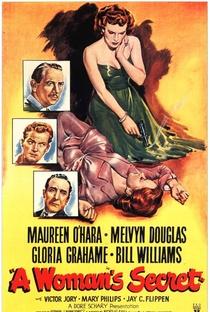 Assistir A Vida Íntima de Uma Mulher Online Grátis Dublado Legendado (Full HD, 720p, 1080p)   Nicholas Ray (I)   1949