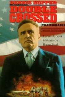 Assistir A Vida Por um Fio - Entre a Lei E o Crime Online Grátis Dublado Legendado (Full HD, 720p, 1080p) | Roger Young | 1991