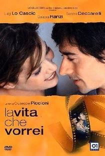 Assistir A Vida Que Eu Sonhei Online Grátis Dublado Legendado (Full HD, 720p, 1080p) | Giuseppe Piccioni | 2004