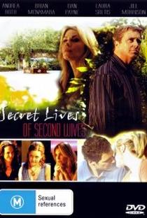 Assistir A Vida Secreta da Segunda Esposa Online Grátis Dublado Legendado (Full HD, 720p, 1080p)   George Mendeluk   2008