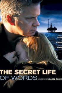Assistir A Vida Secreta das Palavras Online Grátis Dublado Legendado (Full HD, 720p, 1080p) | Isabel Coixet | 2005