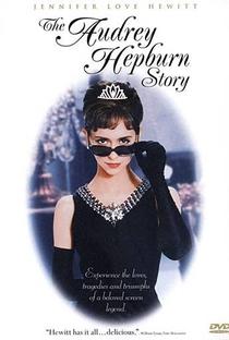 Assistir A Vida de Audrey Hepburn Online Grátis Dublado Legendado (Full HD, 720p, 1080p) | Steven Robman | 2000