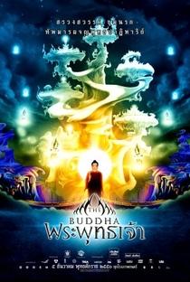 Assistir A Vida de Buda Online Grátis Dublado Legendado (Full HD, 720p, 1080p) | Kritsaman Wattananarong | 2007