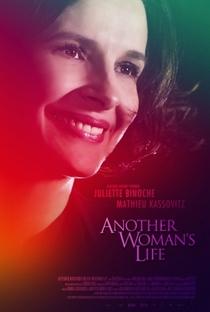 Assistir A Vida de Outra Mulher Online Grátis Dublado Legendado (Full HD, 720p, 1080p) | Sylvie Testud | 2012