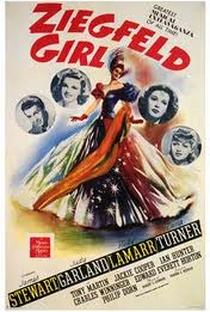 Assistir A Vida é Um Teatro Online Grátis Dublado Legendado (Full HD, 720p, 1080p) | Robert Z. Leonard | 1941