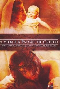Assistir A Vida e a Paixão de Cristo Online Grátis Dublado Legendado (Full HD, 720p, 1080p) | Michael Bouson | 2005