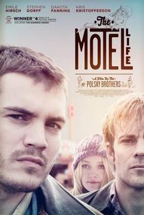 Assistir A Vida em Motéis Online Grátis Dublado Legendado (Full HD, 720p, 1080p) | Alan Polsky
