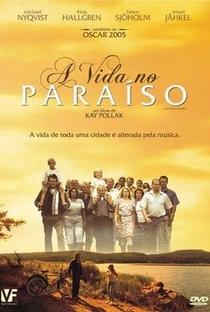 Assistir A Vida no Paraíso Online Grátis Dublado Legendado (Full HD, 720p, 1080p)   Kay Pollak   2004