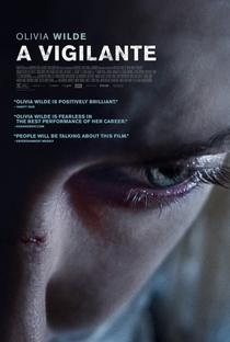 Assistir A Vigilante Online Grátis Dublado Legendado (Full HD, 720p, 1080p)   Sarah Daggar-Nickson   2019