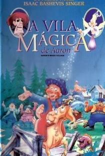 Assistir A Vila Mágica de Aaron Online Grátis Dublado Legendado (Full HD, 720p, 1080p) | Albert Hanan Kaminski | 1995
